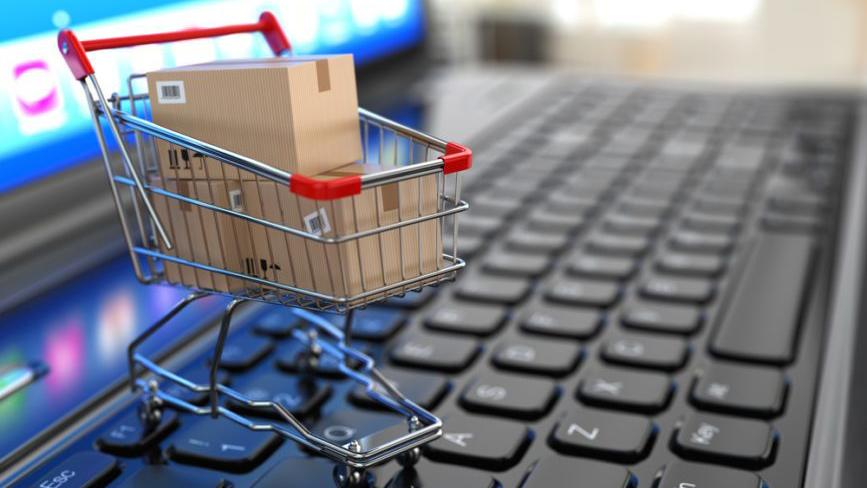 Những chuyện dở khóc dở cười khi mua bán hàng online
