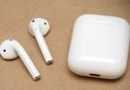 Bằng chứng cho thấy Apple sắp ra mắt AirPods 2