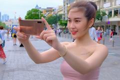 Yếu tố 'đầu bảng' khi chọn smartphone?