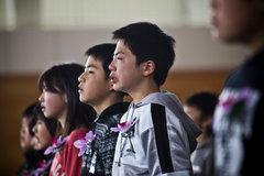 Thiếu niên Nhật tự tử cao nhất trong 30 năm gần đây