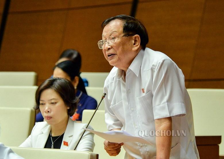 công an xã chính quy,Bộ trưởng Công an,Tô Lâm