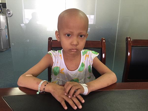 ung thư,từ thiện vietnamnet,hoàn cảnh khó khăn,tầm soát ung thư,ung thư vòm họng