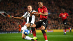 "Kèo Juventus vs MU: Mourinho ""dựng xe buýt"" kiếm điểm"
