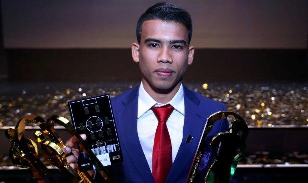 Tuyển Malaysia,Safawi Rasid,tuyển Campuchia,Campuchia vs Malaysia