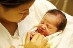 6 năm nữa sẽ có em bé đầu tiên ra đời trong vũ trụ