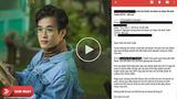 Cộng đồng mạng sôi sục truy tìm tuyển thủ U23 Việt Nam gửi mail xin vé nghe nhạc Hà Anh Tuấn
