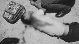 Tin pháp luật số 106: 4 người thương vong vì ghen tuông