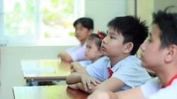 Việt Nam giữ hạng trung bình trên bảng xếp hạng các quốc gia về kỹ năng tiếng Anh