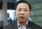 Đảng ủy Công an TƯ kiến nghị Quốc hội xem xét sự việc của ĐB Lưu Bình Nhưỡng
