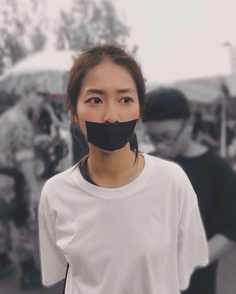 Sao Việt hôm nay 7/11: Erik lộ cằm lạ khi livestream với fan