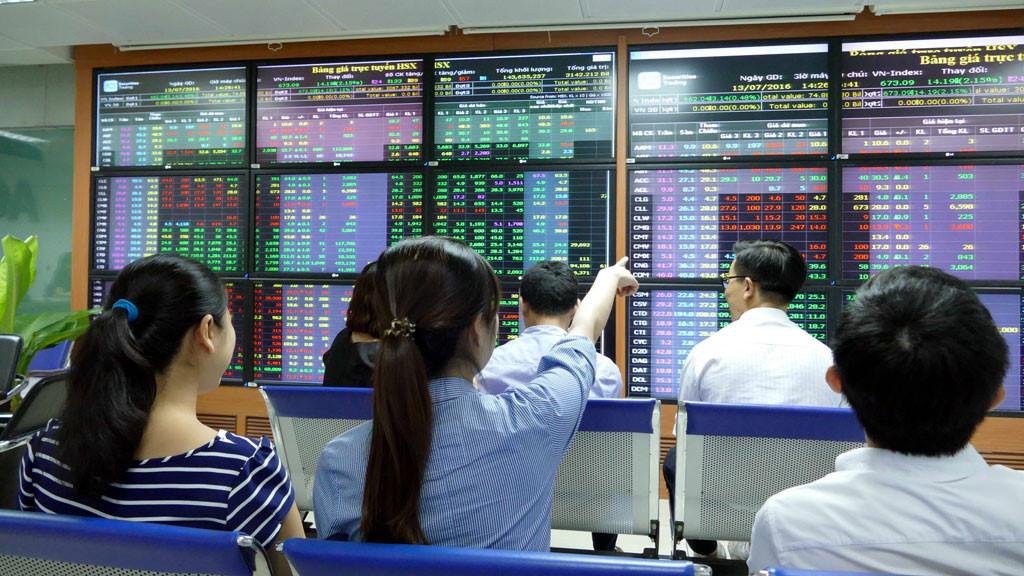 Có tiền đầu tư vào đâu lợi nhuận cao nhất?