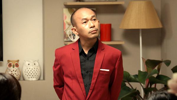 Jimmi Khánh