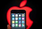 Apple không còn là công ty nghìn tỷ USD