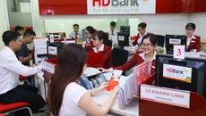HDBank tài trợ 10.000 tỷ đồng phát triển nông nghiệp công nghệ cao