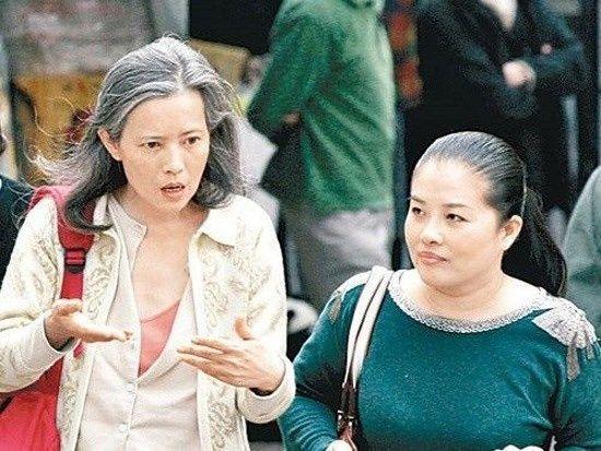 Người tình cuối tiết lộ Lam Khiết Anh ham cờ bạc, sống trong bệnh tật