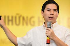 Chơi vụ lớn 12 ngàn tỷ, đại gia Nam Định quyết chiến vị trí số 1