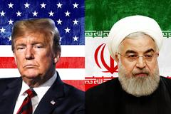 Nguy cơ chiến tranh nóng giữa Mỹ và Iran rất lớn?