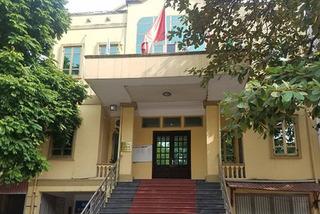 Khởi tố 2 chi cục trưởng thi hành án tại Phú Thọ