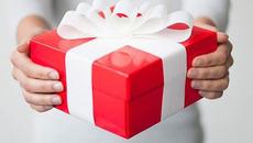 Kỷ luật Phó Chủ nhiệm UB Kiểm tra Tỉnh ủy vì nhận quà, trả quà không đúng quy định