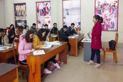 2018, Quảng Ninh đào tạo nghề cho 35.000 lao động nông thôn