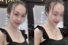 Chân dung hotgirl ngàn người mê bị bắt giữa đêm vì ma túy ở Huế