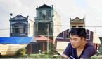 17 tuổi giết bà giáo hàng xóm: Mẹ nghi phạm ngất lên ngất xuống