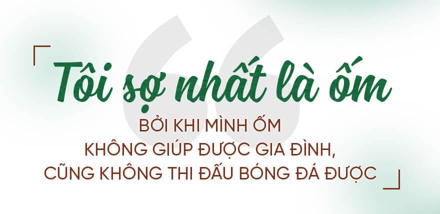 Văn Quyết,AFF Cup