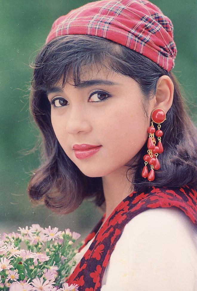 Lý Hùng,Y Phụng,Lê Tuấn Anh,Việt Trinh