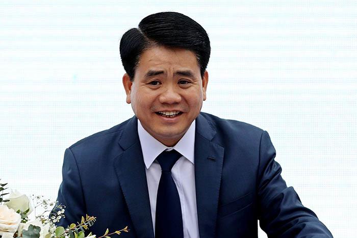 đua xe công thức 1,cuộc đua f1,Phạm Nhật Vượng,Nguyễn Đức Chung