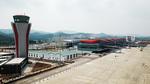 Sân bay quốc tế 7.500 tỷ tư nhân đầu tư hiện đại cỡ nào?