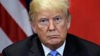 Thế giới 24h: Thách thức cực lớn của ông Trump