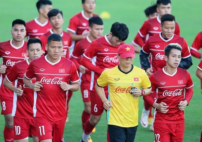 Link xem trực tiếp Lào vs Việt Nam, 19h30 ngày 8/11