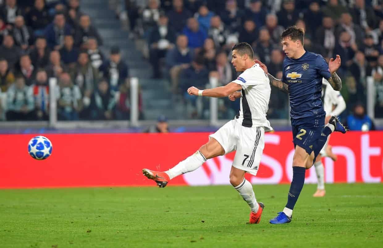 MU,Juventus,Cristiano Ronaldo,Juventus vs MU,Jose Mourinho,Champions League,Cúp C1
