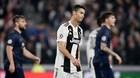 """Ronaldo: """"MU không làm gì để giành chiến thắng cả"""""""