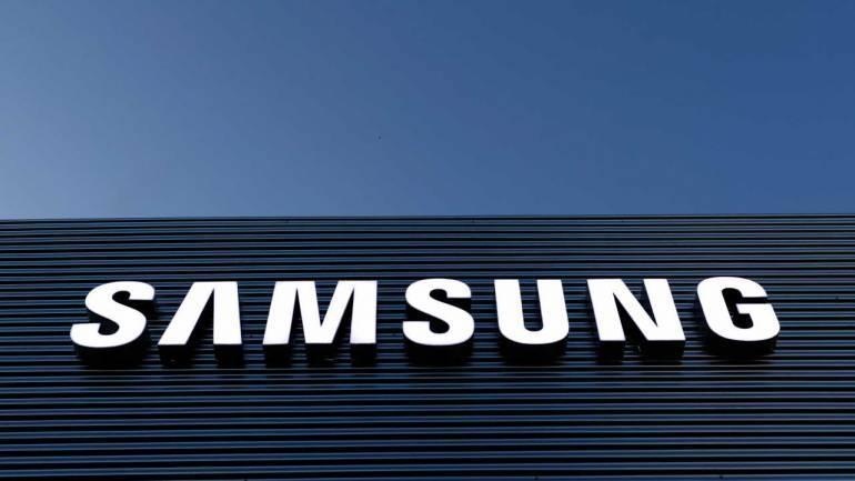 điện thoại Samsung,Galaxy R