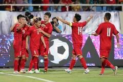 FPT Play phát sóng trực tiếp AFF Suzuki Cup 2018