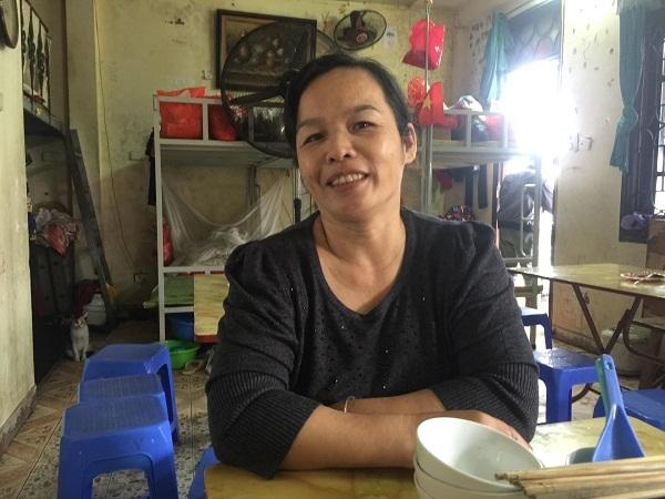 Ngôi nhà tình thương cho những số phận bất hạnh ở Hà Nội