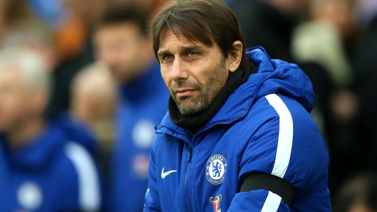 MU vào giành Icardi, Conte đòi tiền Chelsea