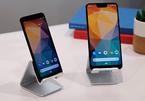 Google lặng lẽ phát triển 2 smartphone Pixel mới