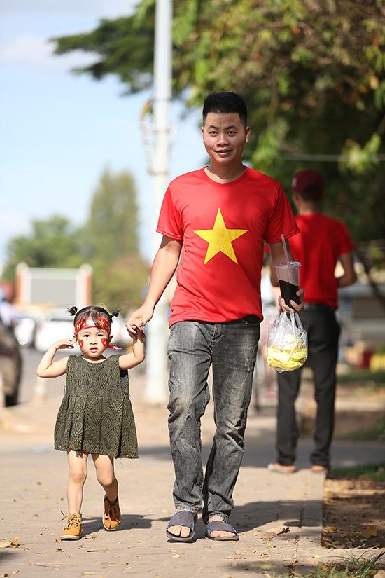 Đội tuyển Việt Nam,HLV Park Hang Seo