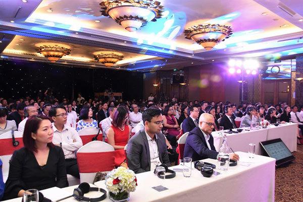 Saigon Co.op đa dạng hóa mô hình bán lẻ mới