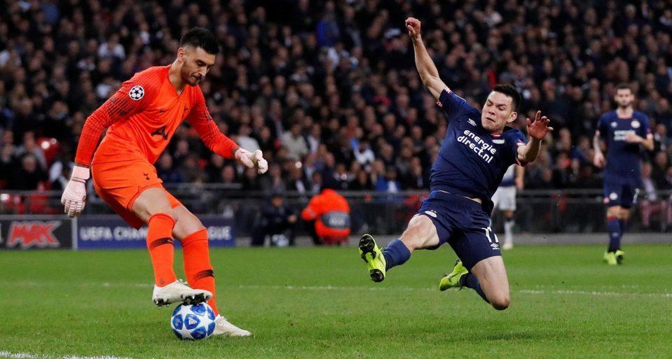 Zidane không có cửa thay Mourinho, Lozano 'thả thính' MU