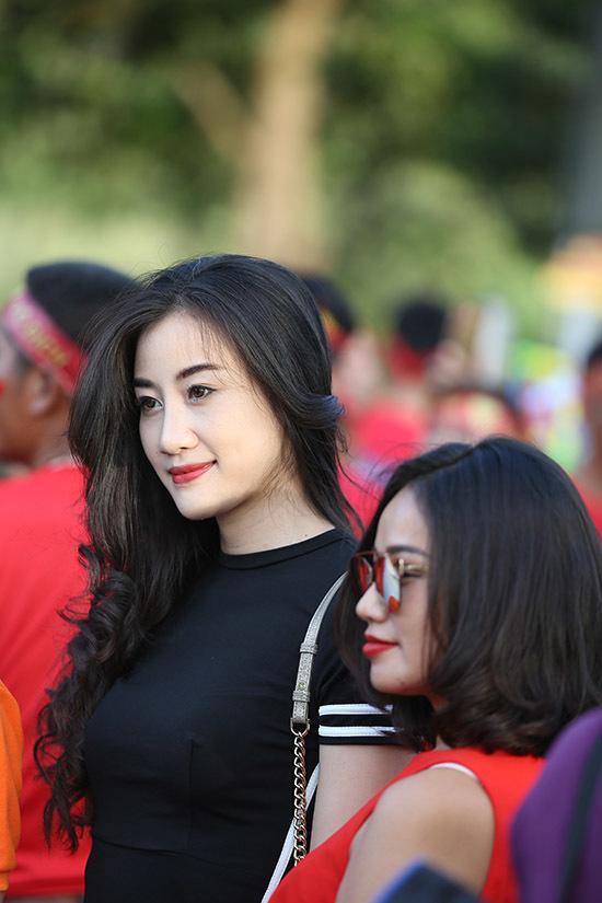 Đội tuyển Việt Nam,HLV Park Hang Seo,Đội tuyển Lào