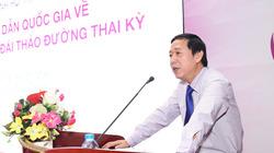 Hợp tác cải thiện đái tháo đường thai kỳ ở Việt Nam