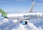 Thủ tướng đồng ý chủ trương cấp phép bay cho Bamboo Airways