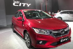 Đọ tiện nghi của 3 chiếc ô tô sedan hot nhất Việt Nam giá từ 400 triệu