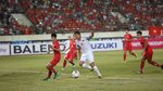 Link xem trực tiếp Malaysia vs Lào, 19h45 ngày 12/11