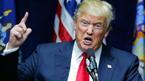 Thế giới 24h: Ông Trump nổi cơn thịnh nộ