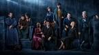 Cơ hội xem trước bom tấn 'Sinh vật huyền bí: Tội ác của Grindelwald'