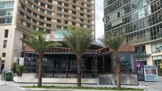 Đà Nẵng: Cán bộ bao che vi phạm xây dựng có thể bị truy cứu hình sự